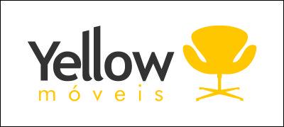 Yellow Móveis - logo