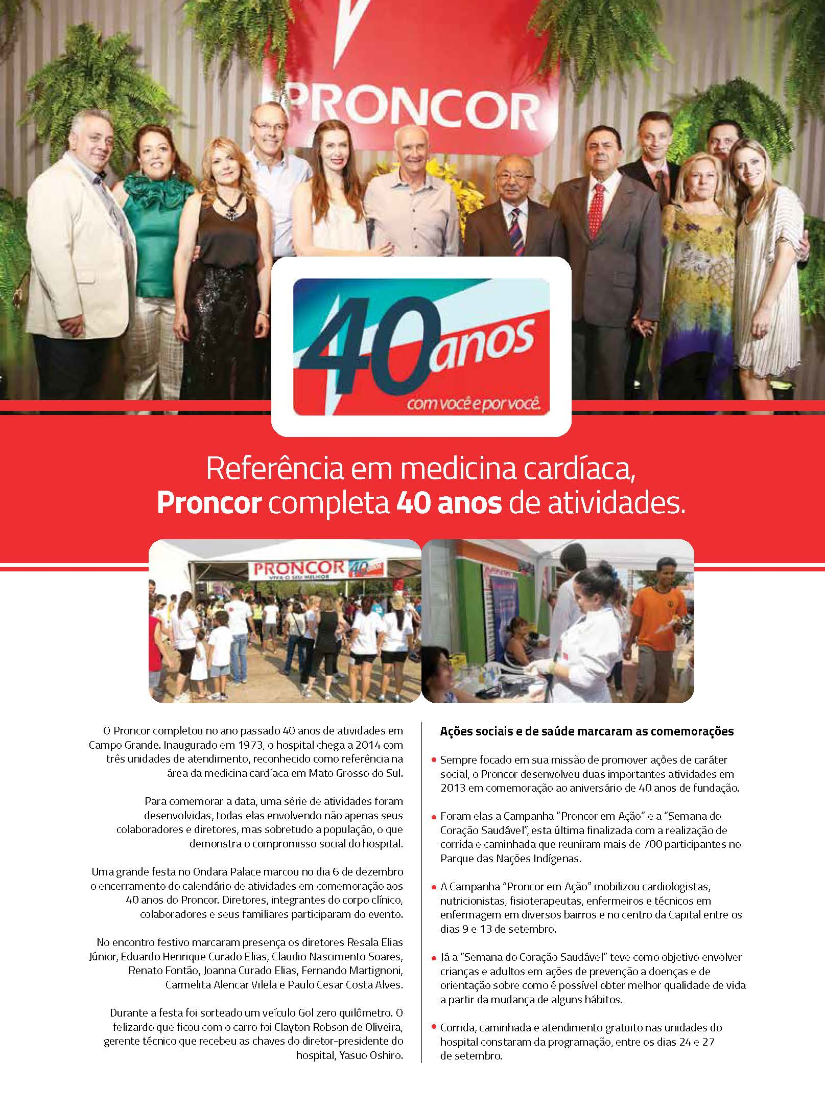 Anúncio Total Saúde Proncor01.14