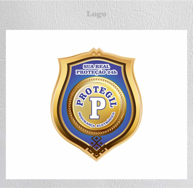 protegil logo