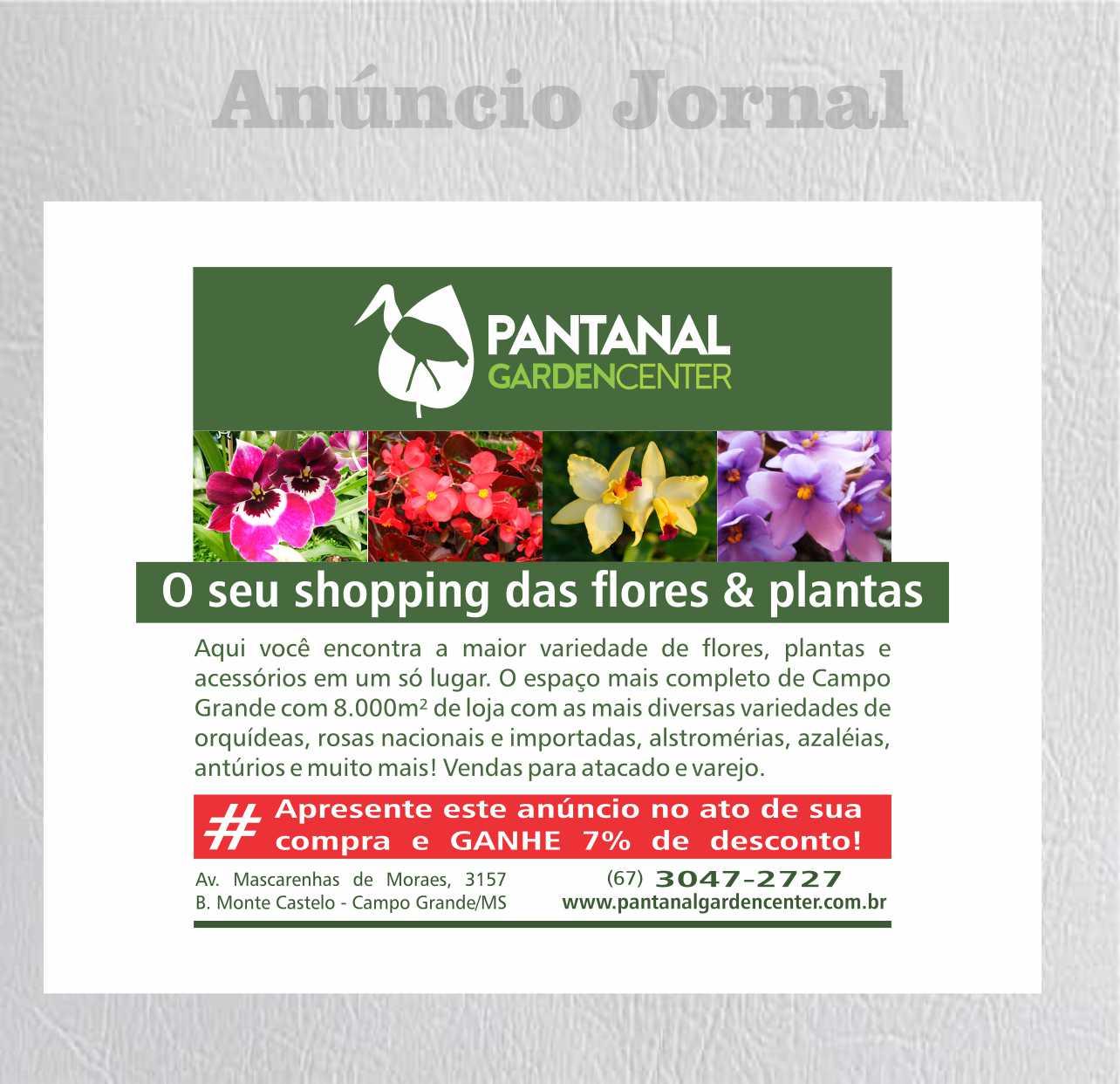 anuncio pantanal 1
