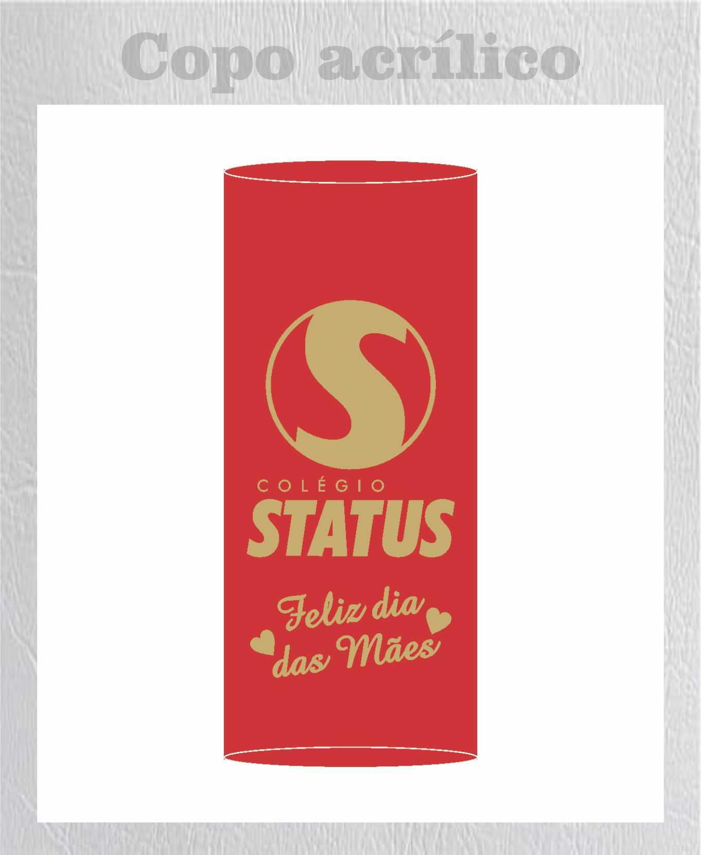 status copo