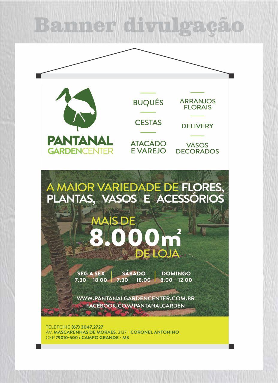 pantanal insti