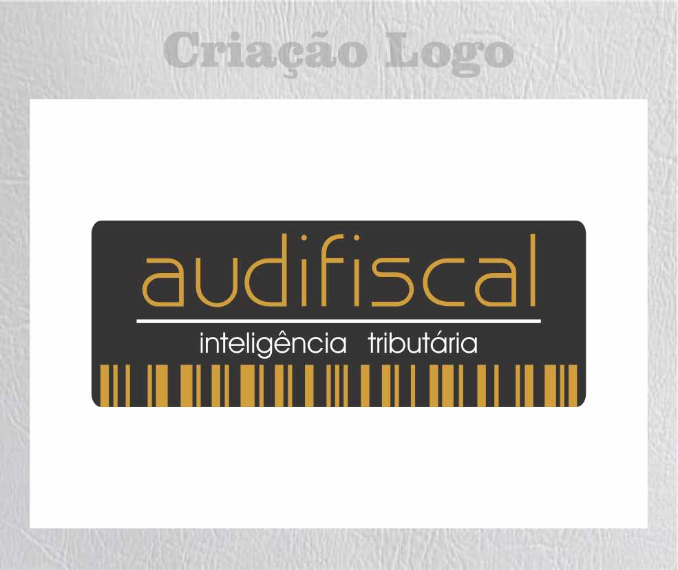 audifiscal