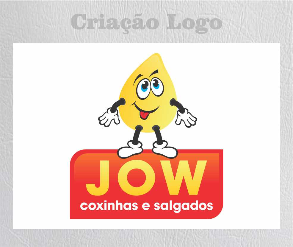 jow logo