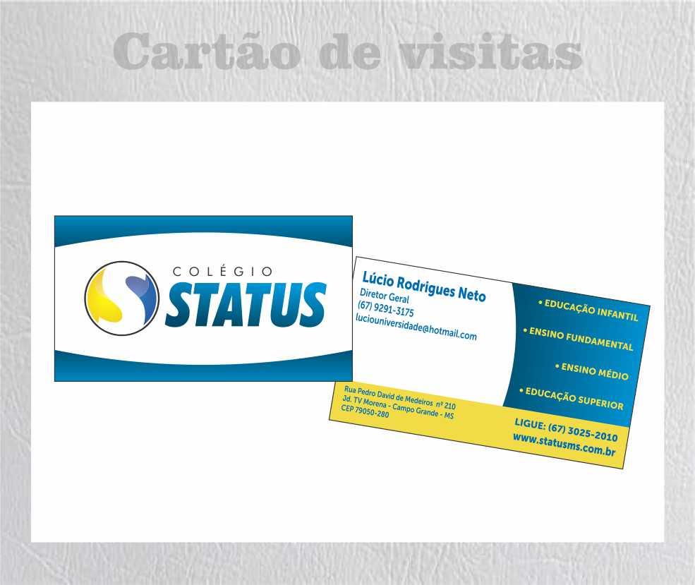 status car
