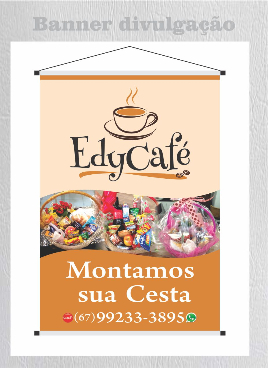 edycafe