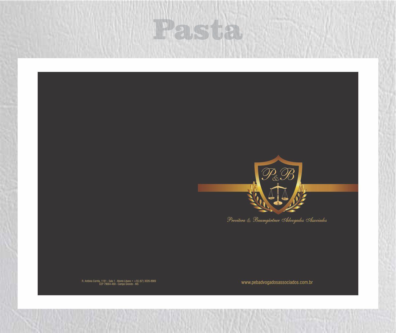 pb pasta