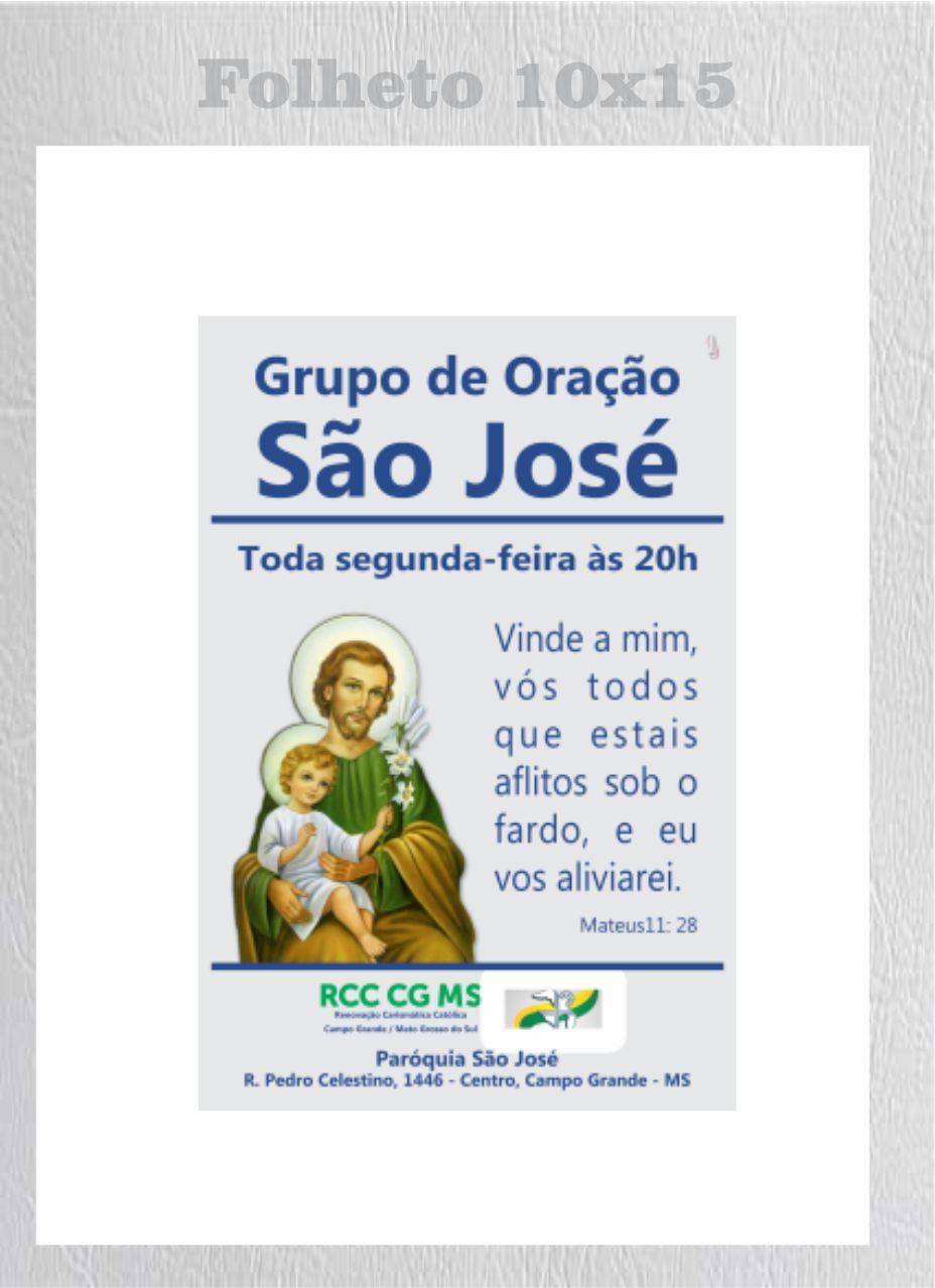 N F - PEÇAS AGOSTO 2016 3