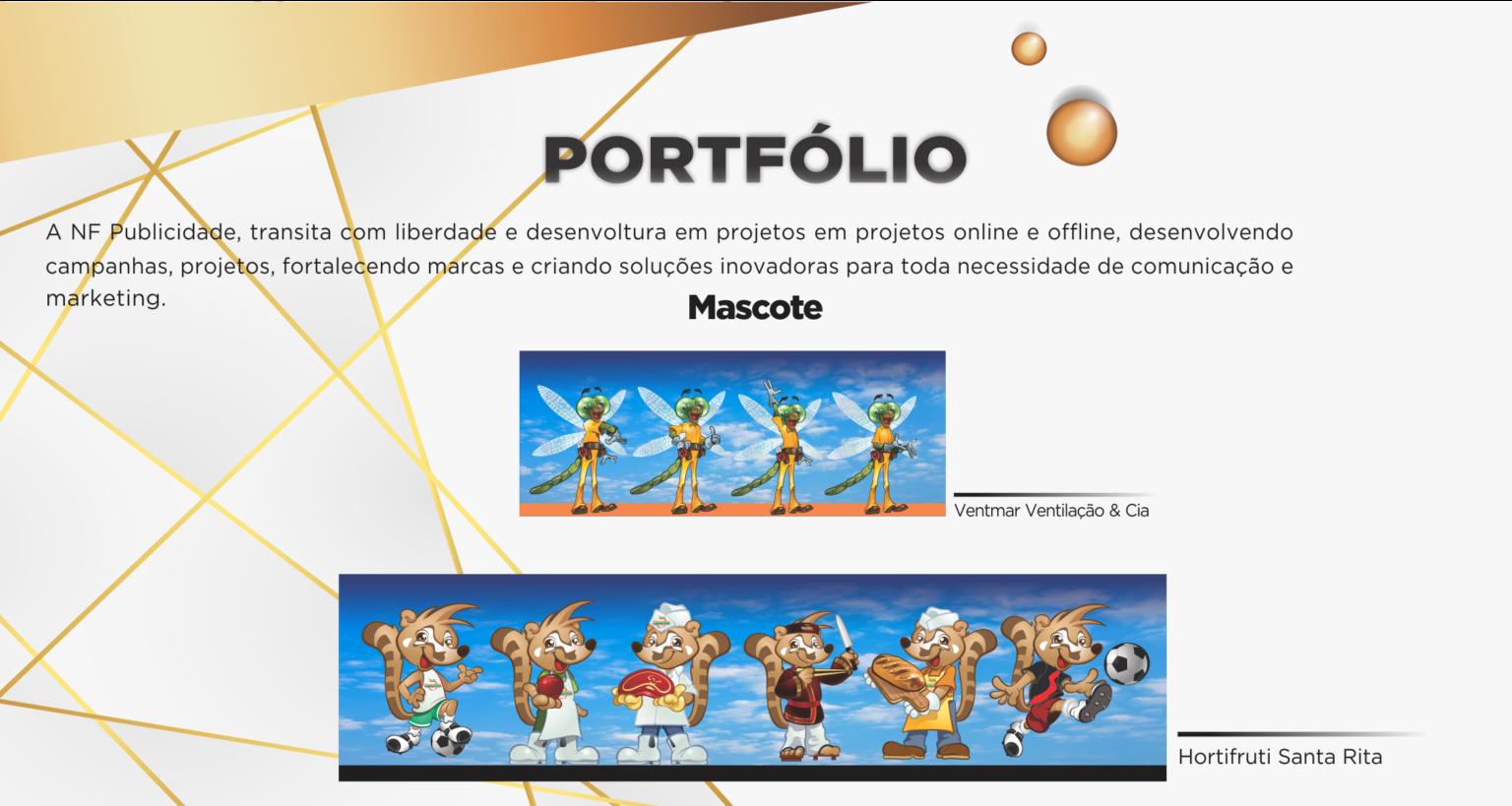 Portifolio1